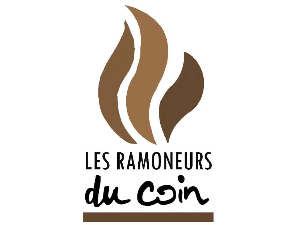 Les Ramoneurs du Coin